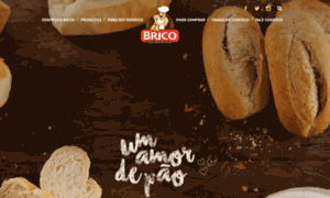 Brico.com.br thumbnail