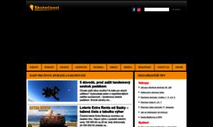 Brokerjet.cz thumbnail