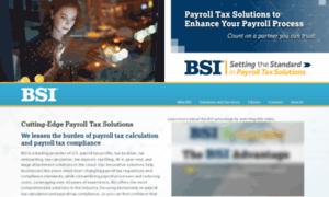 bsi.com