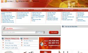Btk-online.vn thumbnail