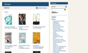 Buch-shop.elegant-shoppen.de thumbnail