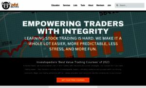 Bullishbears.com thumbnail