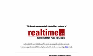 Bundesfreiwilligendienst-stadt.de thumbnail