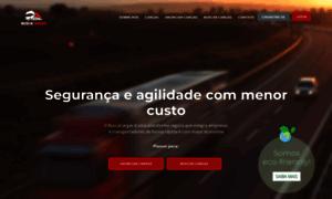 Buscacargas.com.br thumbnail