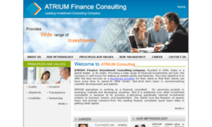 Business-financial.info thumbnail