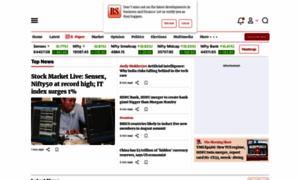 Business-standard.com thumbnail