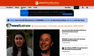 Businessandmedia.org thumbnail