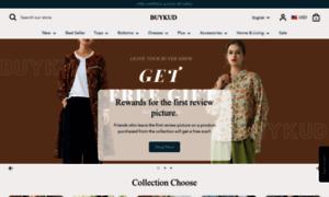 Buykud588.myshopify.com thumbnail