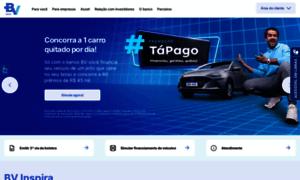 Bvfinanceira.com.br thumbnail