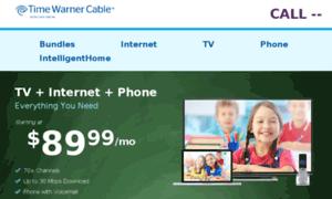 Cable-bundledeals.com thumbnail