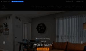 Campusview.net thumbnail