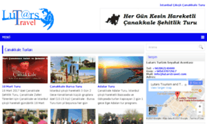 Canakkalegezi.com thumbnail