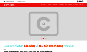 Canhcam.vn thumbnail