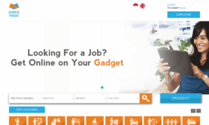 Careerbuilder.co.id thumbnail