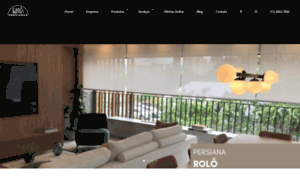 Casarene.com.br thumbnail