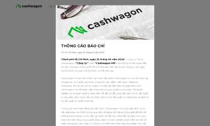 Ngân Hàng Shinhan (Shinhan Bank) - Financial Service - Ho ...