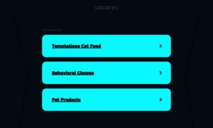 Catcat.eu thumbnail