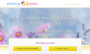 Cdn.relationshiploveadvice.net thumbnail