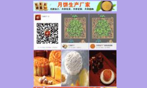 Cdtzhsr.cn thumbnail