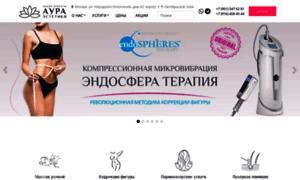 Center-zdorovye.ru thumbnail