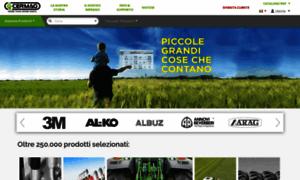 Cermag.com thumbnail