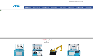 Changxing-lincheng-langsheng-t-3-7.xyz thumbnail