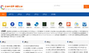 Chaxun8.cn thumbnail