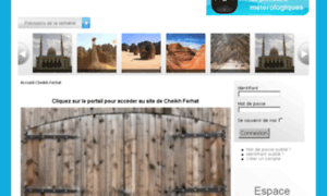 Cheikhferhat.com thumbnail