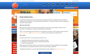 Chojnice24.pl thumbnail