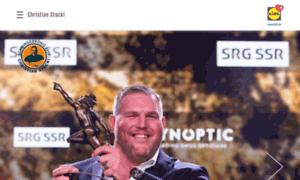 Chrigustucki.ch thumbnail