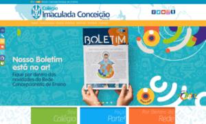 Cicpassos.com.br thumbnail
