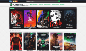 Cineblog01.win thumbnail