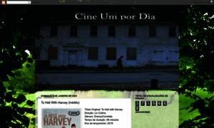Cineumpordia.blogspot.com.br thumbnail