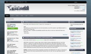 cit2.net - CIT Forum Index