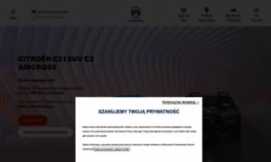 Citroen.pl thumbnail