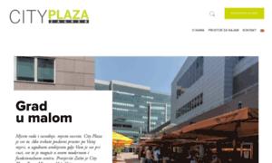 Cityplaza.hr thumbnail