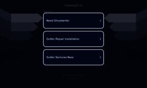 Citystroy21.ru thumbnail
