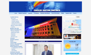Cjc.ro thumbnail