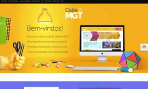 Clubemgt.com.br thumbnail