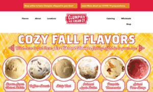 chattanooga ice cream company case analysis