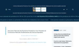 Cme-psy.fr thumbnail