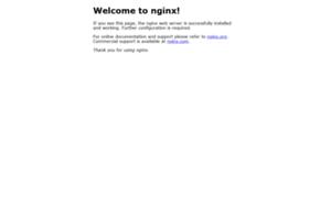 Code-aster.it thumbnail