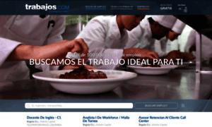 Colombia.trabajos.com thumbnail