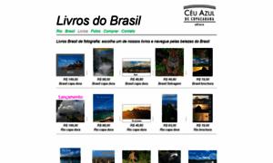 Colorfotos.com.br thumbnail