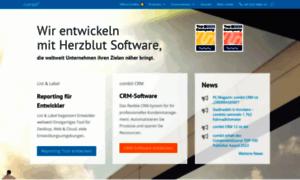 Combit.net thumbnail