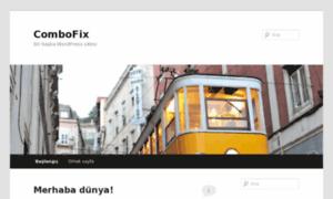 Combofix.gen.tr thumbnail