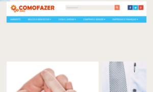 Comofazer.org thumbnail
