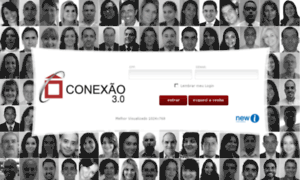 Conexaoselling.com.br thumbnail