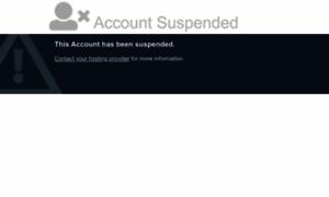 Consumercourt.in thumbnail
