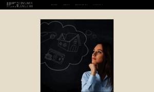 Consumerjungle.org thumbnail